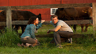 Watch Hung Season 3 Episode 10 - The Whole Beefalo Online