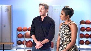 Watch Hit The Floor Season 3 Episode 0 - Instant Replay -Powe... Online