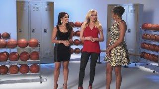 Watch Hit The Floor Season 3 Episode 100 - Instant Replay Online