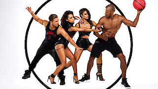 Watch Hit The Floor Season 3 Episode 9 - Loss Online