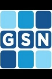 Game Show Network Specials