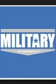Military Specials
