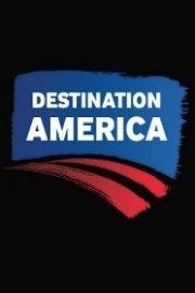 Destination America Specials