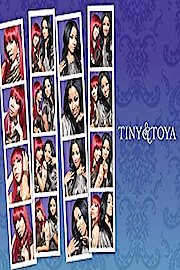 Tiny & Toya