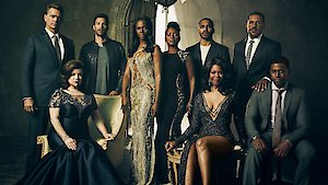 Watch The Haves and the Have Nots Season 4 Episode 1 -  Online