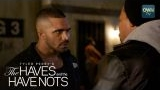 Watch The Haves and the Have Nots - Benny Is Out For Blood | The Haves and the Have Nots | Oprah Winfrey Network Online