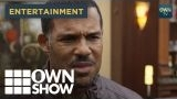 Watch The Haves and the Have Nots - The Haves And The Have Nots Season 3 Episode 11 Recap l #OWNSHOW l Oprah Winfrey Network Online