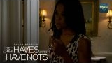 Watch The Haves and the Have Nots - Jeffery Stands Up to Veronica | The Haves and the Have Nots | Oprah Winfrey Network Online