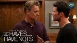 Watch The Haves and the Have Nots - Jim's Toast | The Haves and the Have Nots | Oprah Winfrey Network Online
