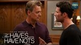 Watch The Haves and the Have Nots Season  - Jim's Toast | The Haves and the Have Nots | Oprah Winfrey Network Online