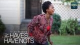 Watch The Haves and the Have Nots - The Devil's Deal | The Haves and the Have Nots | Oprah Winfrey Network Online