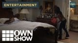 Watch The Haves and the Have Nots - The Haves And The Have Nots Season 3 Finale Recap | #OWNSHOW | Oprah Winfrey Network Online