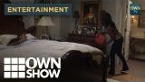 Watch The Haves and the Have Nots Season  - The Haves And The Have Nots Season 3 Finale Recap | #OWNSHOW | Oprah Winfrey Network Online