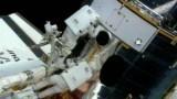 Watch Naked Science Season  - Hubble Trouble Online