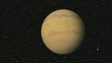 Watch Naked Science Season  - Life on Venus Online