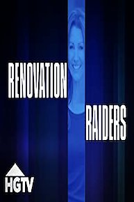 Room Raiders Full Episodes Free