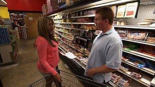 Watch Marriage Boot Camp: Bridezillas Season 2 Episode 6 - Spouse Swap Online