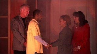 Watch Marriage Boot Camp: Bridezillas Season 2 Episode 8 - Leap or Die Frying Online