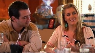 pregnant and dating full episodes