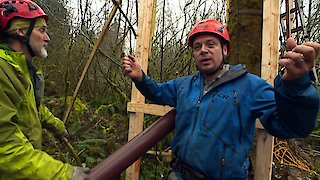 Watch Treehouse Masters Online Full Episodes All Seasons Yidio