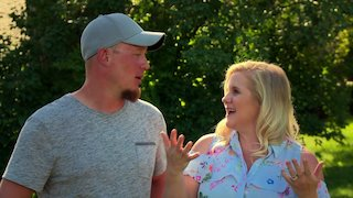 Watch Treehouse Masters Season 10 Episode 3 - Rusty Rooted River S...Online