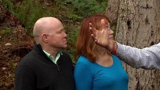 Watch Treehouse Masters Season 10 Episode 7 - Mountainside Bulldog...Online