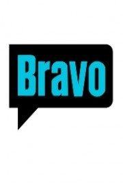 Bravo Specials