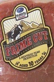 Meathead Films: Prime Cut