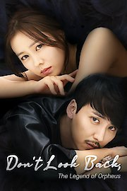 Shark (Korean Drama)