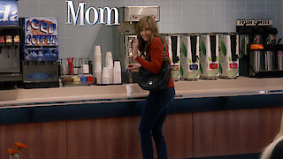 Watch Mom Season 5 Episode 7 - Too Many Hippies and...Online