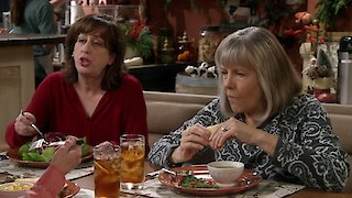 Watch Mom Season 5 Episode 8 - An Epi-Pen and a Sec...Online
