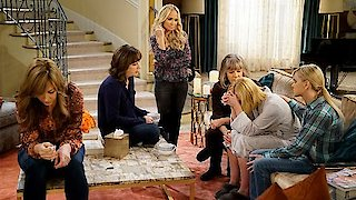 Mom Season 5 Episode 14
