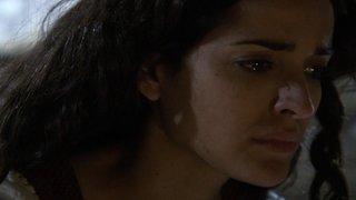 Watch Red Eagle Season 5 Episode 15 - Margarita Remains Ki... Online
