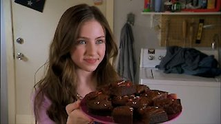 Watch Zeke and Luther Season 3 Episode 19 - The Gingernator Online