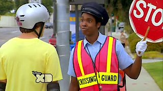 Watch Zeke and Luther Season 3 Episode 23 - Kojo Loses His Mojo Online