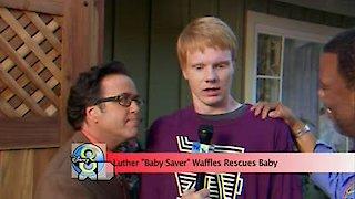 Watch Zeke and Luther Season 3 Episode 23 - Accidental Hero Online