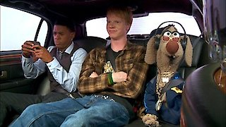Watch Zeke and Luther Season 3 Episode 26 - There's No Business ... Online