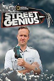 Street Genius