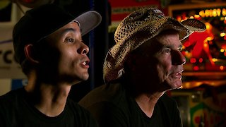 Watch Street Outlaws Season 10 Episode 12 - 99 Problems Online