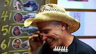 Watch Street Outlaws Season 10 Episode 13 - Who Made These Rules...Online
