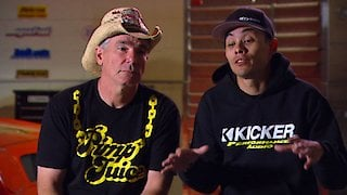 Watch Street Outlaws Season 10 Episode 23 - The Gonorail Online
