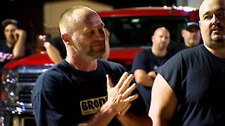 Watch Street Outlaws Season 5 Episode 16 - Top of the List to Y... Online