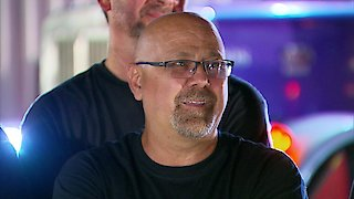 Watch Street Outlaws Season 7 Episode 7 - The Aftermath Online