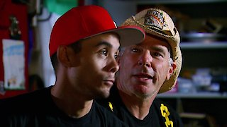 Watch Street Outlaws Season 8 Episode 1 - Where the Streets Ha... Online