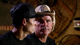 Watch Street Outlaws Season 8 Episode 2 - If You Can't Beat-le... Online