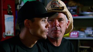 Watch Street Outlaws Season 8 Episode 3 - It's A Promod Party Online