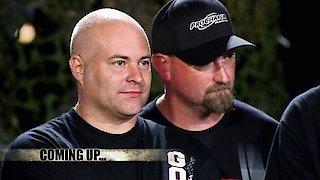 Watch Street Outlaws Season 8 Episode 4 - OH-Hi-NO Online