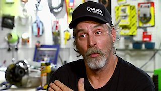 Watch Street Outlaws Season 8 Episode 9 - One Online