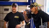 Watch Street Outlaws - Monza | Street Outlaws: Crash Course Online