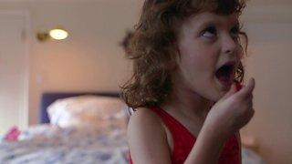 Watch Monsters Inside Me Season 7 Episode 4 - My Wife is Rotting Online